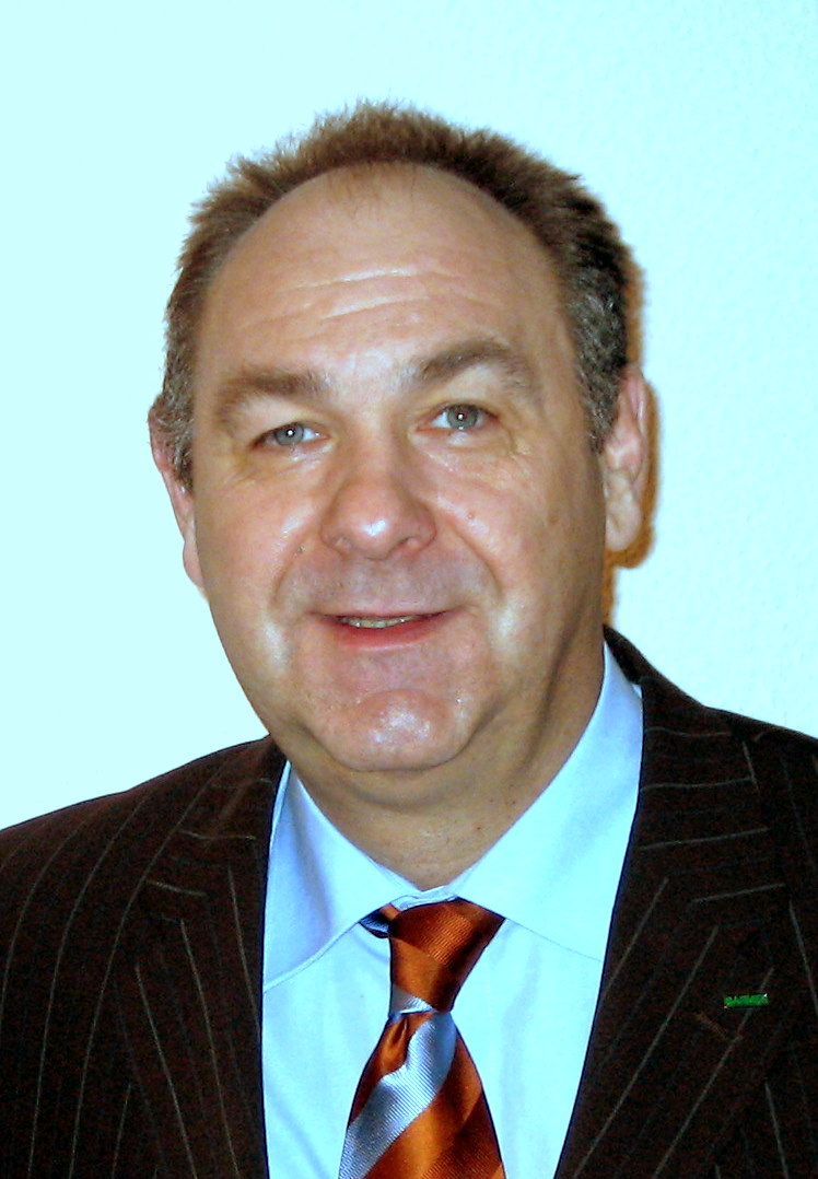 Michael-Arne Schüssl