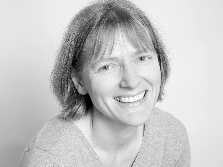 Christina Stettin