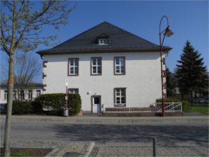 Marburg Akademie